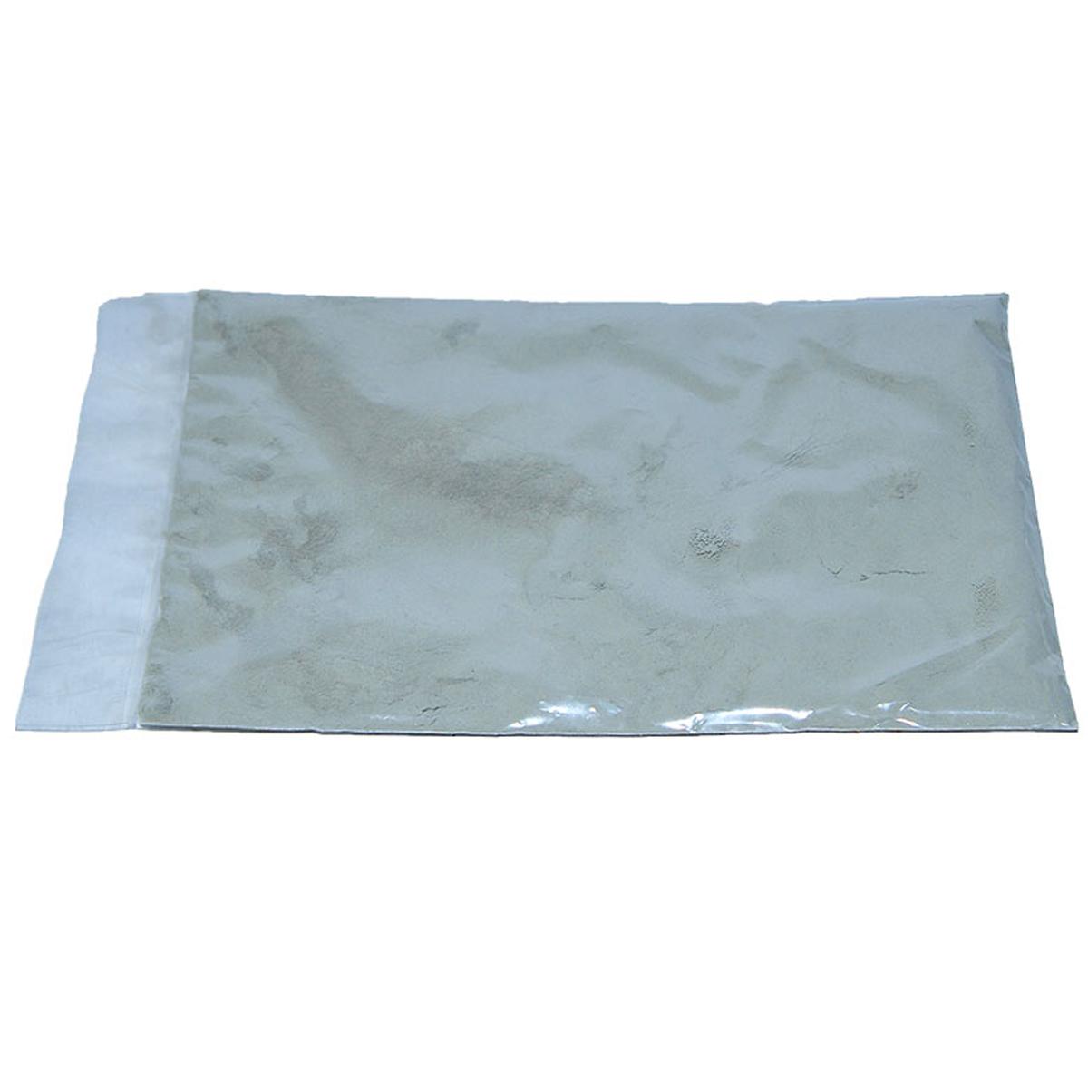 Yeşil Kil 100 Gr Pkt ürünü LokmanAVM EPttAVM mağazamızdan güvenle satın alabilirsiniz.